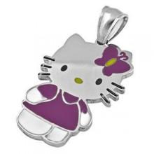 Přívěsek Hello Kitty (KPR065)