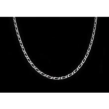 Stříbrný řetízek pro přívěsek (KRS005)