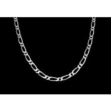 Stříbrný řetízek (KRS013)