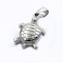 Přívěsek želva (KPR101)