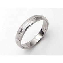 Dámský prsten z chirurgické oceli (KPZ5)