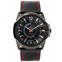 Pánské hodinky G.Rossi 8912A-1A3