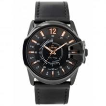 Pánské hodinky G.Rossi 8912A-1A4