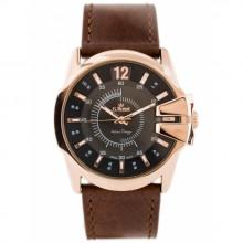 Pánské hodinky G.Rossi 8912A-1B1