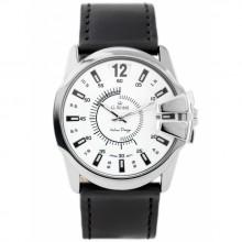 Pánské hodinky G.Rossi 8912A-3A1