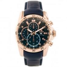 Pánské hodinky Gino Rossi 9753A-6F3