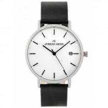 Pánské hodinky Jordan Kerr PW188D-F