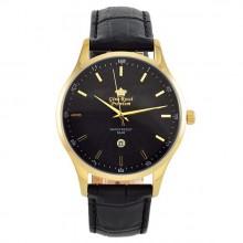 Gino Rossi Premium S8886A-1A4