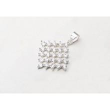 Stříbrný přívěsek (KPRS008)